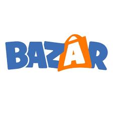 Авто обяви Bazar.bg